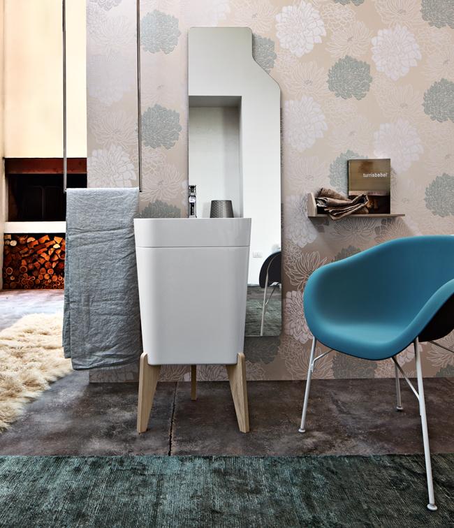 cerasa-free-specchio-lavabo