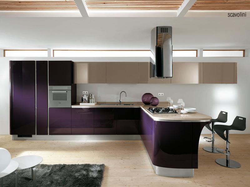Come progettare l 39 impianto elettrico della cucina cose da sapere - Progettare la camera da letto ...