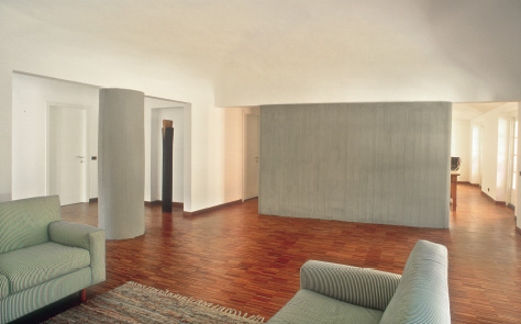 living o soggiorno - rifare casa - Soggiorno Living Significato