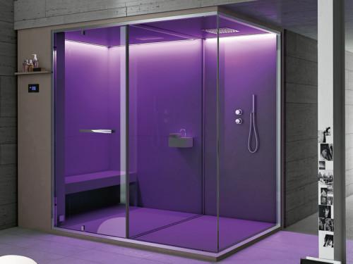 Quanto costa rifare un bagno prezzi e indicazioni utili rifare casa - Prezzi sauna per casa ...