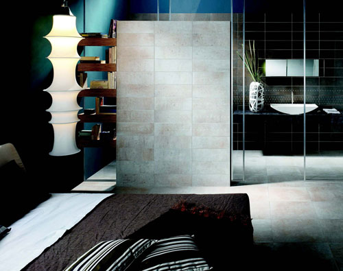 Camera da letto con bagno e cabina armadi rifare casa - Camera da letto con cabina armadio e bagno ...