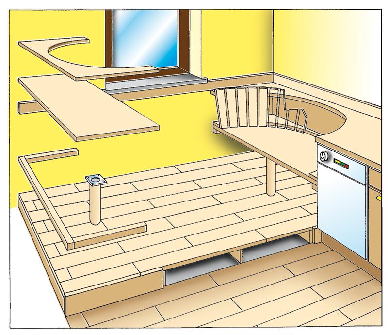 divanetti-cucina-disegno