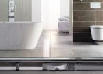 Rifare casa il portale per chi deve ristruttrare casa - Quanto costa rifare un bagno ...