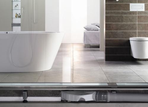 Ristrutturare il bagno rifare casa - Quanto costa ristrutturare bagno ...