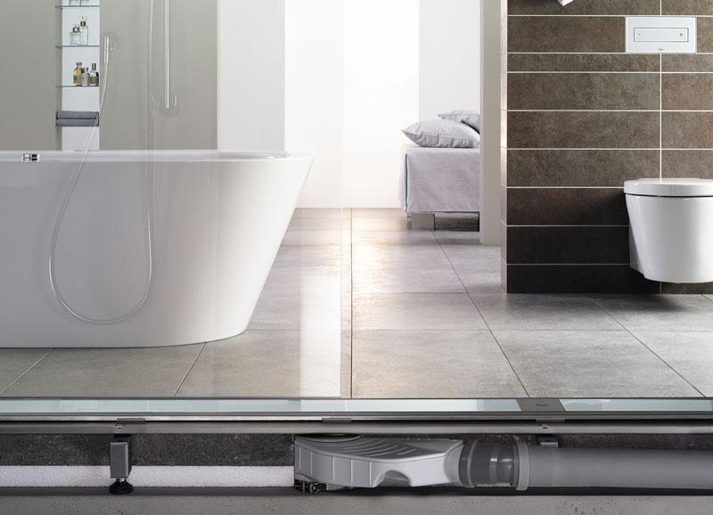 Quanto costa rifare un bagno prezzi e indicazioni utili for Quanto costa arredare un bagno