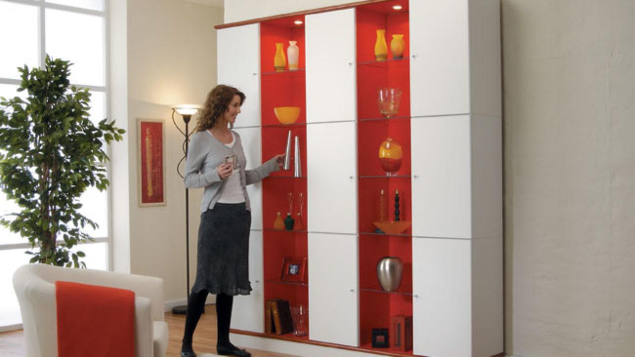 Arredamenti Moderni Immagini arredamenti moderni per il soggiorno - rifare casa
