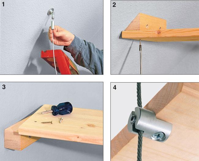 Come arredare una mansarda idee illustrare rifare casa - Convettori elettrici da parete ...