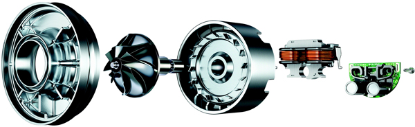 dyson-digital-motor-exploded-view1