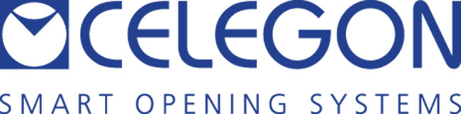 celegon