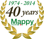 40_years_Mappy