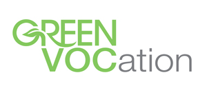 Logo-GREENVOCation