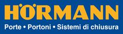 Marchio-Hormann-Italia---CMYK
