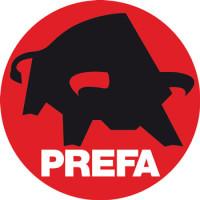 Prefa_logo1