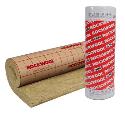 Roulrock-kraft+pack