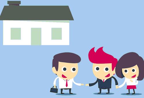 Consigli per comprare casa rifare casa - Proposta acquisto casa consigli ...