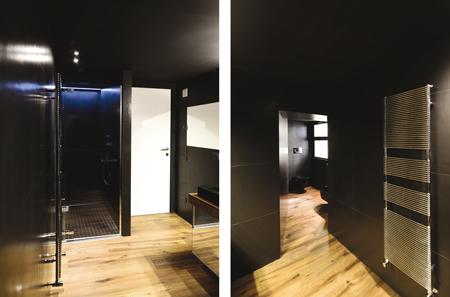 bagno-architetti-mide
