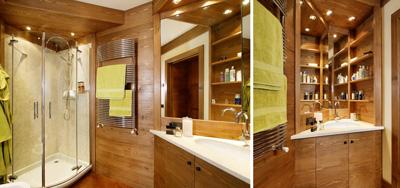 Bagno cortina rifare casa - Riscaldare casa a basso costo ...