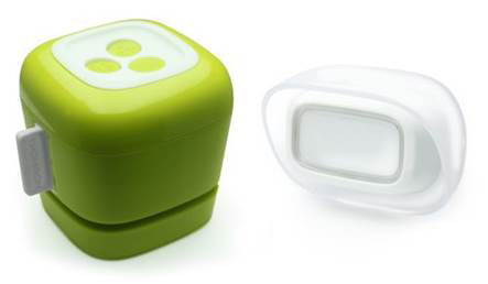 Campanelli wireless
