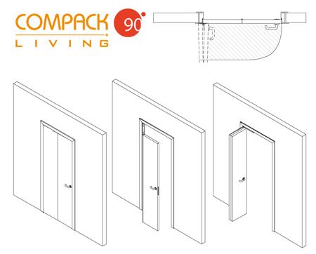 compack-living-90