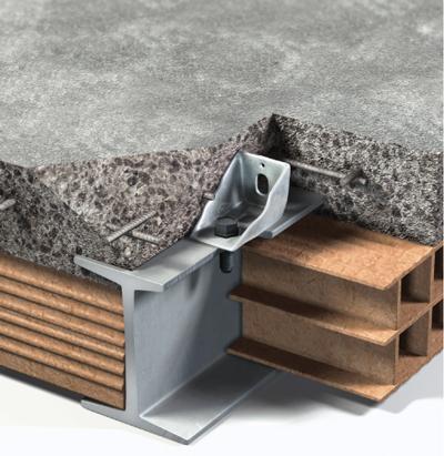 consolidamento-solai-acciaio