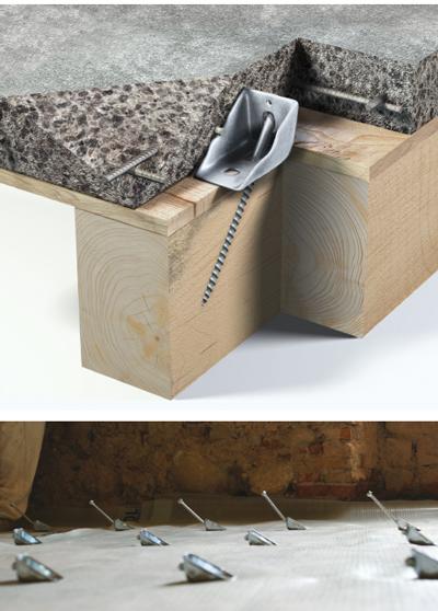 consolidamento-solai-legno