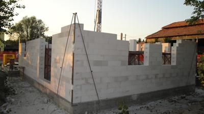 costruzioni-ytong