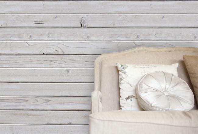 gel impregnante, sayerlack, impregnanti per legno, impregnante legno