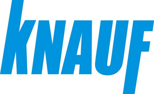 knauf_logotip