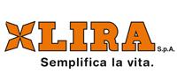 lira-logo