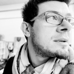 architetto gianluca murano - classe 1975, laureato in architettura presso il politecnico  di torino, dove dal 2008 insegna nei corsi di progettazione  architettonica, ha fondato nel 2010 il proprio studio dopo aver trascorso un anno a madrid e aver collaborato con vari architetti e ingegneri. www.gianlucamurano.com