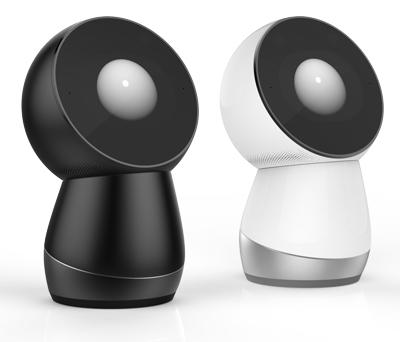 10 oggetti hi tech per la tua casa rifare casa for Oggetti per la casa on line