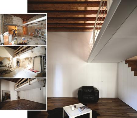 soppalco-mide-architetti