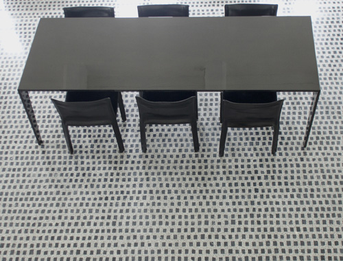 tavolo-in-carbonio