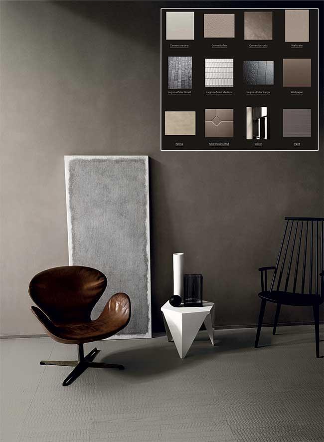 Kerakoll Design House 4