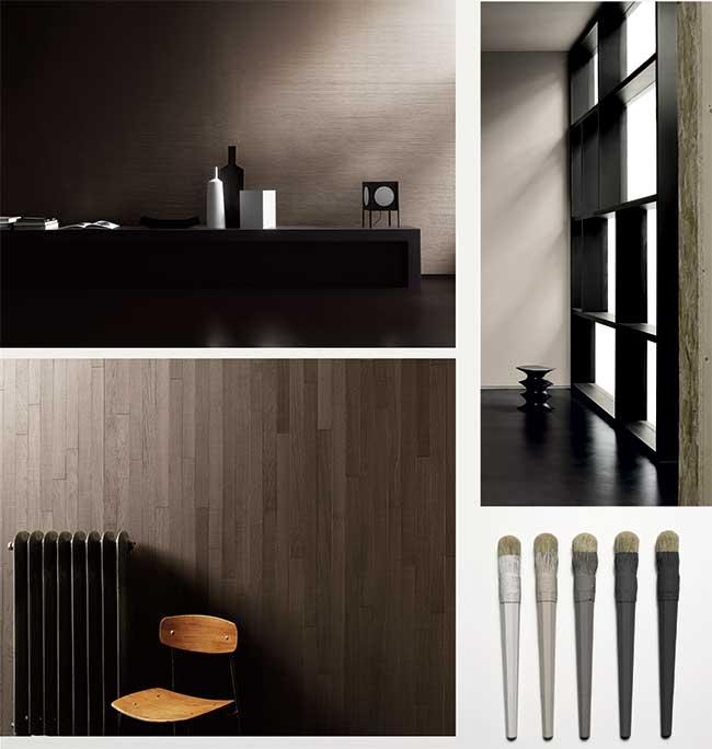 Kerakoll Design House 5