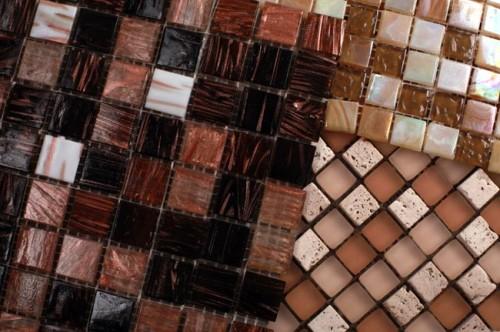 Piastrelle bagno moderno scelta e installazione rifare casa