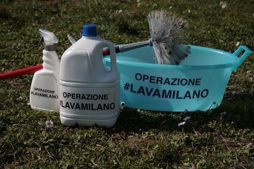 geberit-operazione-lavamilano-8829