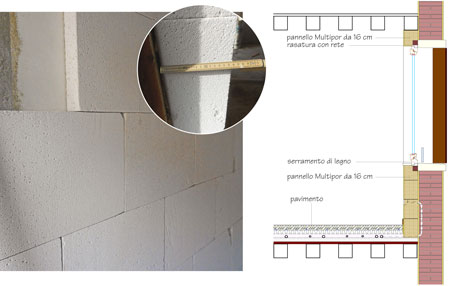 pannelli-isolanti-multipor