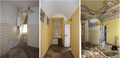 restauro-palazzina