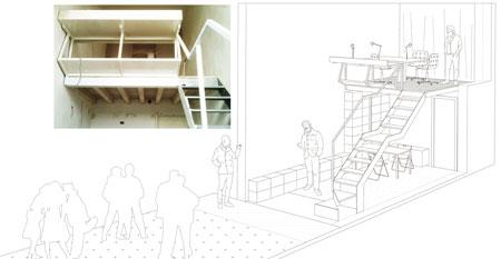 soppalco-studio-wok