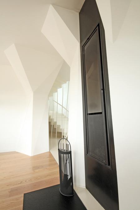 Casa-simioni_012F_mod