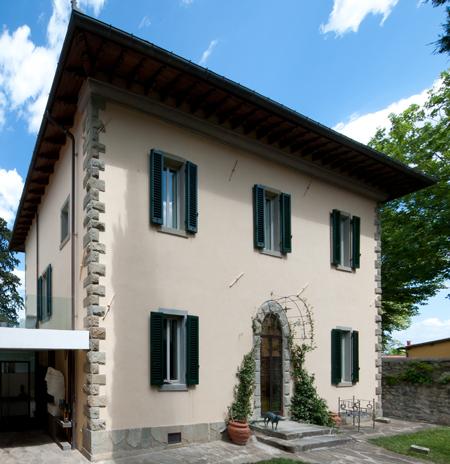 Castel-San-Nicolo_024