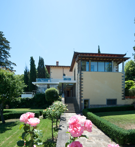 Castel-San-Nicolo_036