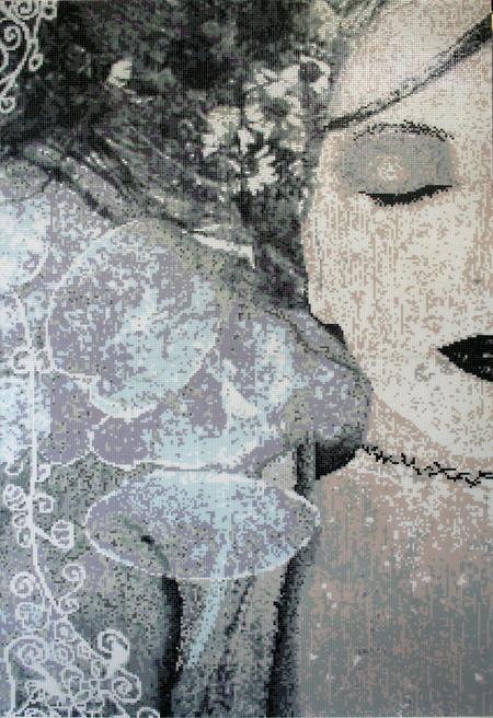 Mosaico--_-Collezione-Vetrina---Progetti_immagine_20100505152741