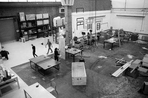 Studio-Space_-Kiki-van-Eijk-&-Joost-van-Bleiswijk-(103)