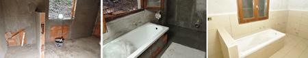 aggiunta-bagno