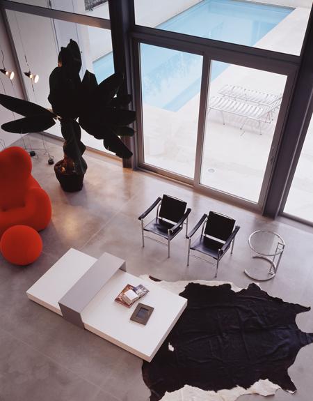 ampiezza-loft