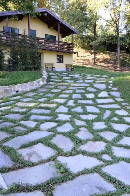 camminamenti-pietra