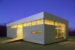 Rifare casa il portale per chi deve ristrutturare casa for Comprare casa prefabbricata