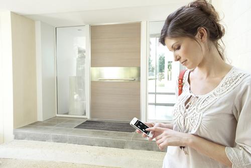 controllo-domotico-smartphone